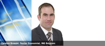 Carsten Brzeski, Senior Economist, ING Belgium