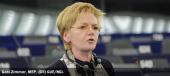 Gabi Zimmer, MEP(DE), GUE / NGL