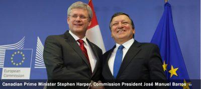 Harper Barroso