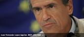 Juan Fernando Lopez Aguilar, MEP, S&D