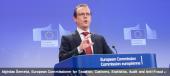 Semeta - European Commission