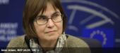 Anne Jensen MEP ALDE DK