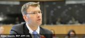 Daniel Caspary, MEP, EPP, DE