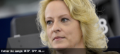 Esther De Lange, MEP, EPP, NL