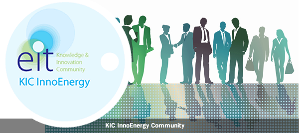 KIC InnoEnergy Community