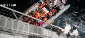Amnesty International - Mediterranean - SAR