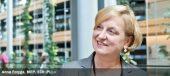 Anna Fotyga, MEP, ECR (PL)