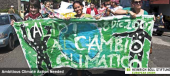 Heinrich Boll - Climate Action - Lima COP20
