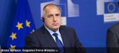 Boyko Borissov, Bulgarian Prime Minister