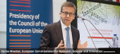 Carlos-Moedas-European-Commissioner-for-Research-Science-and-Innovation