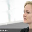Marietje Schaake, MEP, ALDE, NL