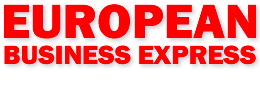 EBX NEWS – European Business Express