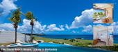 Crane Beach House Resort