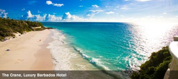 the-crane-luxury-barbados-hotel-2-sarah-jayne-smith