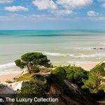 Pine Cliffs Resort, Algarve